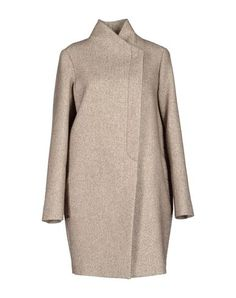The Best online Selection of Spring-Summer and Fall-Winter Collections Brunello Cucinelli Women on YOOX United States. Costum, Coats For Women, Clothes For Women, Cute Coats, Cashmere Coat, Trench Coats, Women's Coats, Madame, Winter Outfits