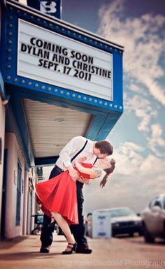 Katie Deobald Photography – Saskatoon Photographers – Vintage Themed Engagement – Saskatoon