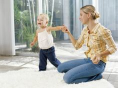 Child safety tips for every age. http://blog.homes.com/2012/08/child-safety-tips-for-the-home/# #childsafety