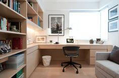 Interior design by lui design & associates  www.luidna.com  photography by dennis lo www.dennislo.com