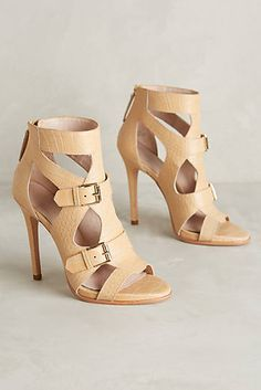 High Heels & Wedges - Shop Women's Heels & Shoes | Anthropologie