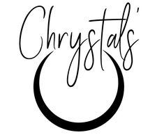 Quality Products from Chrystal Eyelash Extension Removal, Semi Permanent Eyelash Extensions, Eyelash Extension Training, Semi Permanent Eyelashes, Volume Eyelash Extensions, Safety And First Aid, Pop Up Blocker, Russian Volume Lashes, Curling Eyelashes