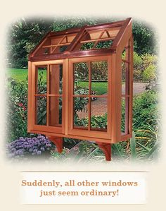 advanced building products inc manufactures custom wood garden windows for your kitchen or home design your garden window by contacting our sales