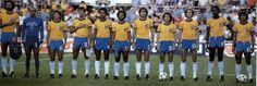 Brasil horiz