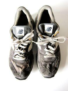 f3c7eed6c4d 16 bästa bilderna på shoes   Loafers & slip ons, Nike shoes och Nike ...