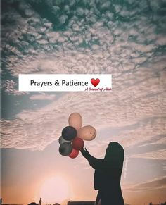 Muslim Love Quotes, Love In Islam, Beautiful Islamic Quotes, Reality Quotes, Life Quotes, Quran Quotes Inspirational, Islamic Quotes Wallpaper, Reminder Quotes, Allah Quotes