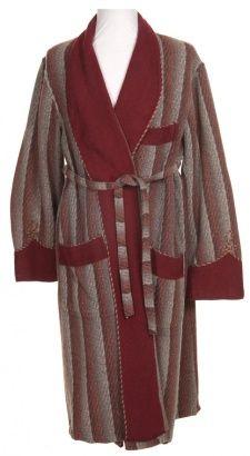 vintage 1960's -Fruit of the Loom- Men's pajamas. 'New Old Stock'. Funky atomic print - Orange & Brown. Large 1jwQQ6uaKB