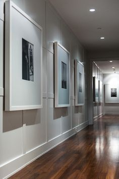 gallery of three frames in a row - Google Search