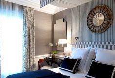Hôtel Recamier, as seen on Discover