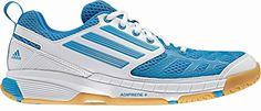 #Adidas #Schuhe #Handball #feather #elite 2 #Damen #solblu/solbl, #Größe #Adidas:8.5 Adidas Schuhe Handball feather elite 2 Damen solblu/solbl, Größe Adidas:8.5, , , , , ,