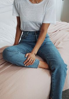 d9d8e84544 1790 Best Jeans and a T-shirt required images in 2019