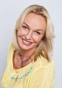 Наталья Андрейченко