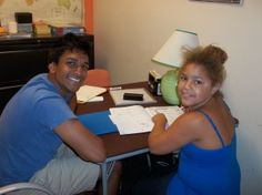 Using the ThinkStretch Summer Learning Program, Family Learning Institute (FLI) in Ann Arbor, MI maintained or improved every student's academic skills this summer!