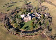 Scaleby Castle ►► http://www.castlesworldwide.net/castles-of-england/cumbria/scaleby-castle.html?i=p