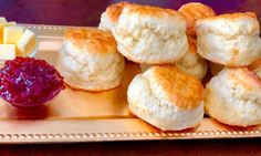 Scones recipe by Mrs Admin (mashuda) Scone Mix, Egg Drop, Egg Wash, Vanilla Essence, Food Categories, Oven Baked, Scones, Cake Recipes, Breakfast Recipes