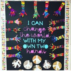 30 Interesting Classroom Board Display Ideas to Draw Your Students' Attention - JULİANE Elementary Bulletin Boards, Summer Bulletin Boards, Preschool Bulletin Boards, Classroom Board, Classroom Bulletin Boards, Classroom Displays, Elementary Art, Classroom Decor, Kindness Bulletin Board