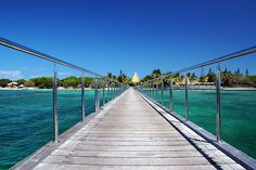 海外旅行世界遺産 ニューカレドニアのラグーン:リーフの多様性とその生態系 ニューカレドニアのラグーン:リーフの多様性とその生態系の絶景写真画像ランキング  ニューカレドニア