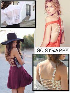 sutia-estilo-strappy-2