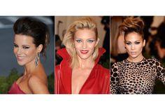 Hair Volume Products - Add Volume To Hair - Cosmopolitan