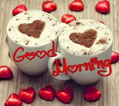 Good Morning quotes quote coffee morning good morning morning quotes good morning quotes