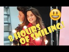8 HOURS OF SMILING! (WK 353.2) | Bratayley - YouTube
