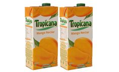 Buy 2 get Rs 30 off on 1 ltr Tropicana premium juice. Valid across all SRS Value Bazaar outlets