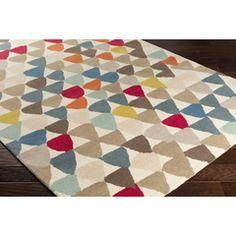 HQL-8036 - Surya | Rugs, Pillows, Wall Decor, Lighting, Accent Furniture, Throws, Bedding