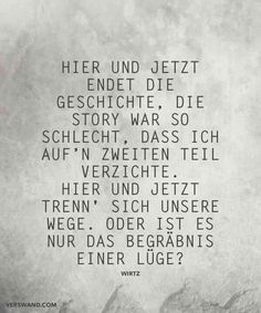 Deutsche Liedtexte