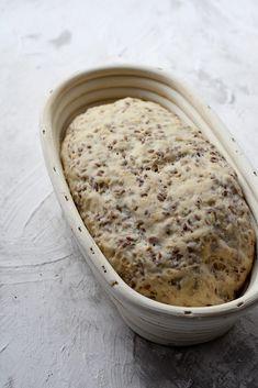 Coconut Cookies, Bread Rolls, Oatmeal, Breakfast, Brot, The Oatmeal, Morning Coffee, Rolls, Buns