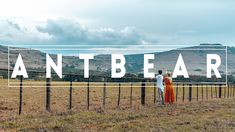 ANTBEAR ECO LODGE in the Drakensberg, South Africa - A Travel Diary!