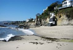 Directions to Victoria Beach/Castle - for custom photo order Victoria Beach Laguna, Laguna Beach, Orange County Parks, Beach Vacation Rentals, California Travel, Best Vacations, Custom Photo, Trip Advisor, Places To Visit