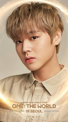 Welcome to ALL FOR WANNA ONE! Your source for the latest updates, photos, news, and translations related to Wanna One. K Pop, Jinyoung, Park Jihoon Produce 101, Jaehwan Wanna One, Real Angels, Park Bo Gum, Fandom, How To Look Handsome, Child Actors