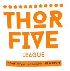 Thor Five League - Requisitos mínimos. Aquí os dejamos los requisitos mínimos para participar en la competición.
