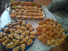 Narancsos mézes, hosszú ideig eltartható, csodás finomság! Muffin, Cookies, Breakfast, Food, Crack Crackers, Morning Coffee, Biscuits, Essen, Muffins