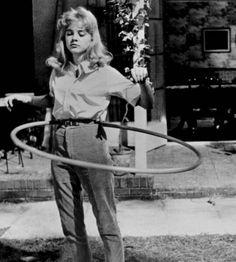 Sue Lyon dans lolita 1962