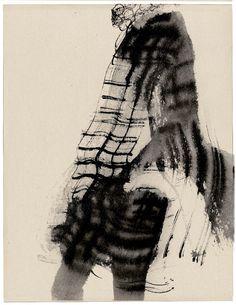 Aurore de La Morinerie : Agent & Artists
