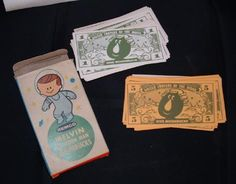 Remco Melvin the Moon Man a tumblebum dice game | BoardGameGeek