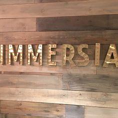 Entrez dans l'univers Immersia! Un jeu d'évasion à découvrir à Laval. Parfait pour du team building, en famille ou avec des amis.