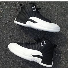 info for 2a267 3b81f Double Tap, Cleats, Jordans, Uggs, Converse, Instagram Posts, Rock,