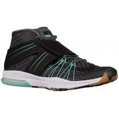 Sale Nike Mens Free Trainer 3.0 V4 Training Shoes