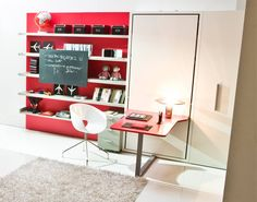 Lawrance - San Diego Contemporary & Modern Furniture