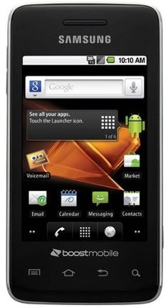 http://2computerguys.com/samsung-galaxy-prevail-m820-no-contract-3g-android-smartphone-boost-mobile-blacksamsungm820-p-16798.html