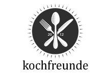 Restaurants, Rezepte, Kochbücher – Kochfreunde.com