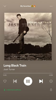 Country Playlist, Josh Turner, Country Music Lyrics, Music Is Life, Songs, Playlists, My Love, Amen, Movie Posters