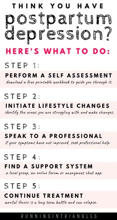 Think you have postpartum depression but not sure what to do next? Find out how to perform a self assessment and who to talk to.  Plus, download a free postpartum depression self assessment workbook to help guide you through the process.  #freeworkbook #postpartum #postnataldepression #postpartumdepressionresources #PMADs #mentalhealth #maternalmentalhealth #mentalhealthresources