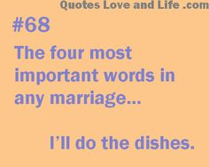 68 New Ideas Quotes Love Marriage Funny Words Good Marriage Quotes, Marriage Humor, Love And Marriage, Happy Quotes, Best Quotes, Love Quotes, Inspirational Quotes, Sign Quotes, Faith Quotes