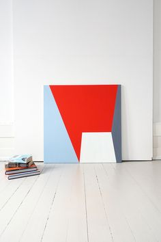 Architect who loves to paint and hates bullshit. Geometric Painting, Geometric Art, Abstract Art, Modern Art, Contemporary Art, Minimal Art, Minimalist Painting, Drip Painting, Sculpture Art