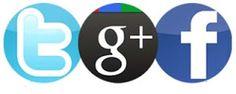 Exprimiblog: Rentabiliza tu blog: Cómo aceptar pagos sociales en tu sitio web