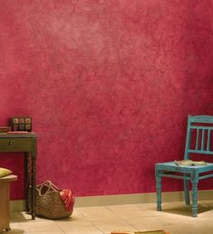 8 best asian paints textures images asian paints royale paint rh pinterest com