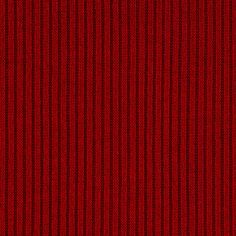 Hatchi Sweater Rib Knit Solid Cherry from @fabricdotcom  This medium weight hatchi sweater rib knit fabric features a soft hand and 50% stretch across the grain. It is perfect for creating sweaters, cardigans, hats and scarves.